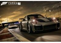 Introdotto il supporto a Total War: WARHAMMER II e Forza Motorsport 7 e migliorata la compatibilità mGPU.