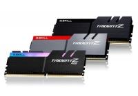 La nuova piattaforma Intel alza l'asticella delle prestazioni per le DDR4.