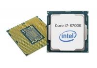 Oltre il 100% di incremento rispetto alla frequenza offerta dalla tecnologia Intel Turbo Boost.