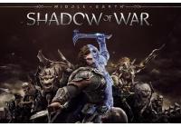 Introdotte ottimizzazioni per Middle-earth: Shadow of War, The Evil Within 2 e Forza Motorsport 7, oltre che nuove funzionalità.