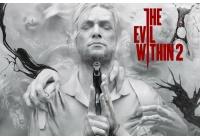 Pronti per il download i driver ottimizzati per Middle Earth: Shadow of War e The Evil Within 2.