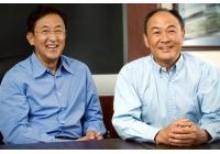 Fondata il 17 ottobre 1987 è il più grande costruttore al mondo di memorie di terze parti.