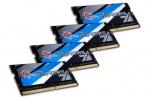 La nuova serie di memorie G.SKILL è pensata per workstation ultracompatte ad elevate prestazioni.
