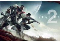 Disponibili per il download i nuovi driver ottimizzati per Destiny 2 e Assassin's Creed: Origins.