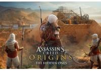 Incrementi prestazionali sino al 50% in Destiny 2, Assassin's Creed: Origins e Wolfenstein II: The New Colossus.