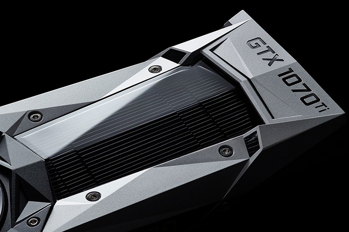 NVIDIA rilascia i GeForce 388.13 WHQL 1