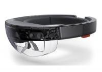 Realtà Mista e interazione 3D di Microsoft al servizio di professionisti e aziende di 29 Paesi per aumentarne la produttività.