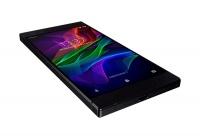 Prestazioni eccellenti e caratteristiche tecniche degne di nota per il primo smartphone targato Razer.