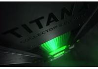 Illuminazione RGB, frequenze più elevate e forse anche le nuove GDDR6.