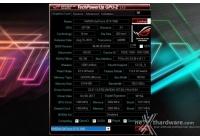 Introdotto il supporto ufficiale a Windows 10 Fall Creators Update e alla nuova NVIDIA GeForce GTX 1070 Ti.