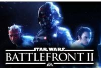 Pronti per il download i nuovi driver ottimizzati per Star Wars: Battlefront II e Injustice 2.