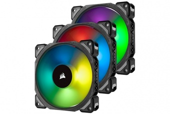 In arrivo le CORSAIR ML Pro RGB 2