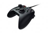 In arrivo un nuovo controller professionale per Xbox.