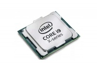 Nuove CPU HEDT e Low-power BGA, insieme a fumose indicazioni su Coffee Lake refresh.