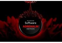 Prestazioni migliorate e tante novità per i nuovi driver AMD.