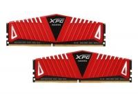 Frequenze da capogiro per il nuovo kit DDR4 realizzato per l'overclock estremo.