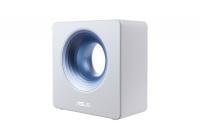 Da ASUS in arrivo un router estremamente elegante e compatto con funzionalità dedicate alle Smart Home.