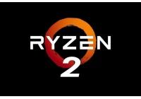 Nel frattempo cala la mannaia sui prezzi delle attuali CPU Ryzen e Threadripper.