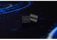 Una densità di 8Gb ed una velocità di 14 Gbps per le nuove memorie destinate alla prossima generazione di VGA mainstream.