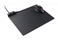 Due mouse ad altissime prestazioni ed un hardpad
