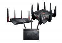 Un aggiornamento del router permetterà la creazioni di reti WiFi concatenate anche con prodotti di marchio diverso.