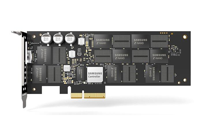 Samsung produce un chip ASIC per il mining di Bitcoin