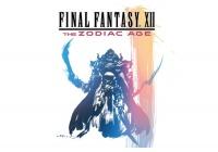 Introdotte specifiche ottimizzazioni per Final Fantasy XII: The Zodiac Age e corretti alcuni bug.