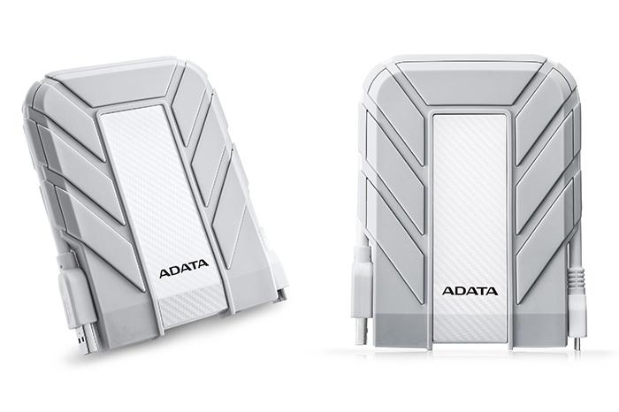 ADATA annuncia gli HD710A Pro e HD710M Pro 1