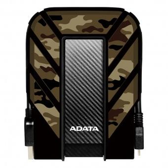 ADATA annuncia gli HD710A Pro e HD710M Pro 2