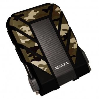 ADATA annuncia gli HD710A Pro e HD710M Pro 3