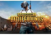 Pronti per il download i nuovi driver AMD ottimizzati per Player Unknown's Battlegrounds, Kingdom Come: Deliverance e Fortnite.