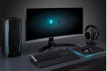 Aggiornato con il Core i7-8700K uno dei più interessanti concept degli ultimi anni.