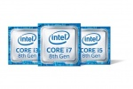 Disponibili a giorni le mainboard di fascia media e bassa in grado di supportare la seconda ondata di CPU Coffee Lake.
