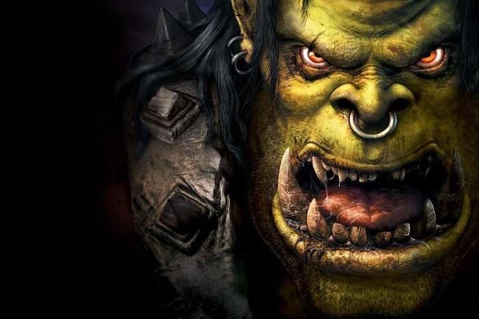 Warcraft III si aggiorna, annunciato il Warcraft Invitational