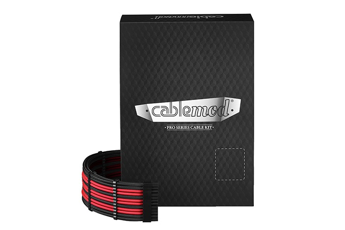 CableMod annuncia i Pro Series 1