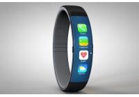 Bluetooth 4.2 LE e prestazioni elevate per la nuova smartband.