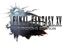 Disponibili per il download i nuovi driver ottimizzati per Final Fantasy XV, PlayerUnknown's Battlegrounds, Warhammer: Vermintide 2 e World of Tanks.