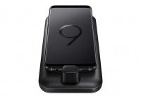 Debutta la nuova versione migliorata di uno degli accessori più interessanti per S9 e S9+.