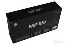 Finalmente disponibili le GAMER STORM MF120 6