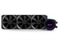 Il produttore californiano aggiorna la sua linea di AiO con due nuovi modelli dotati di illuminazione RGB.