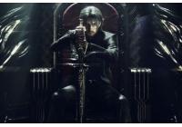 Introdotti ulteriori miglioramenti prestazionali su Final Fantasy XV in Full HD.
