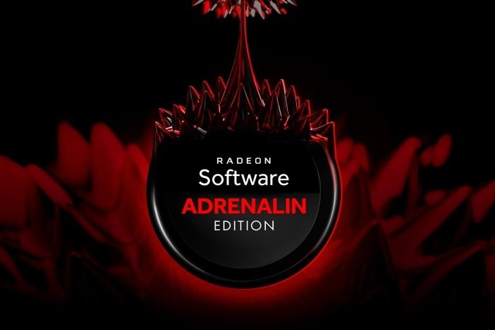 AMD rilascia gli Adrenalin Edition 18.3.2 Beta 2