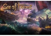 Disponibili per il download i nuovi driver ottimizzati per Sea of Thieves.