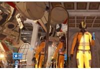 Ecco un primo assaggio della qualità video che troveremo sui giochi futuri, nuove GPU permettendo ...