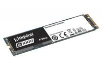 Il produttore aggiorna il proprio listino con nuove unità PCIe NVMe entry-level.