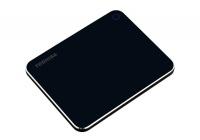 In arrivo una nuova linea di eleganti SSD esterni con prestazioni molto interessanti.