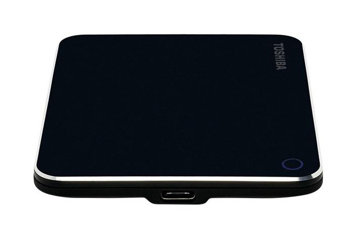 Toshiba OCZ annuncia gli XS700 2