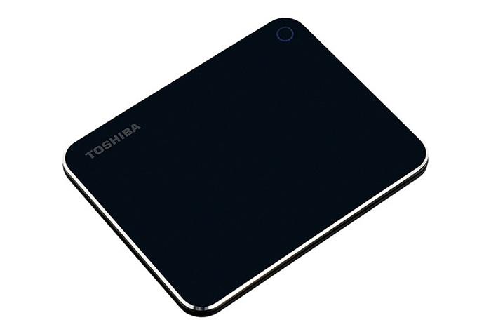 Toshiba OCZ annuncia gli XS700 1