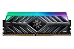 Il produttore toglie i veli alle nuove memorie DDR4 con illuminazione RGB e, finalmente, anche dissipatori di colore nero!