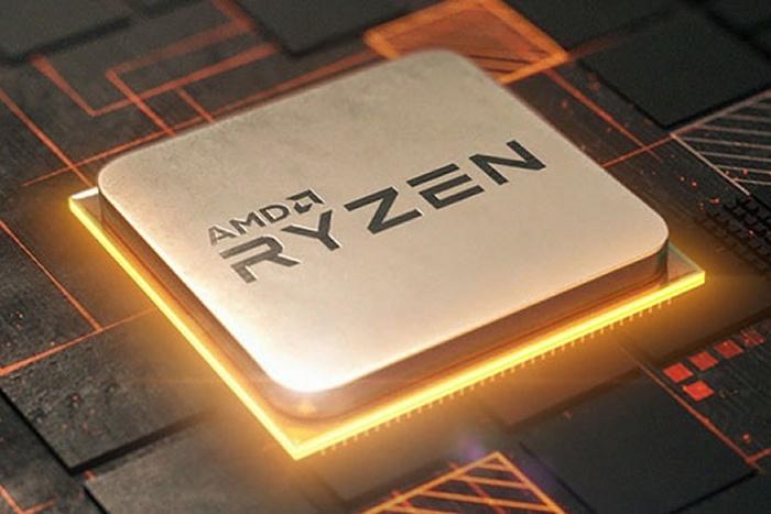 Zen 2 sarà pronto entro la fine dell'anno 1